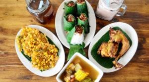Foto: makanmakan.com