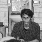 Doni Ahmadi