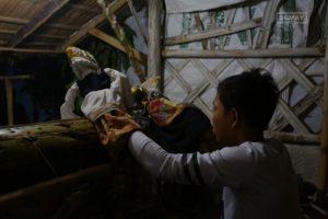 Dodo Wijaya Kusuma