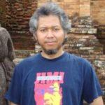 Budhi Setyawan