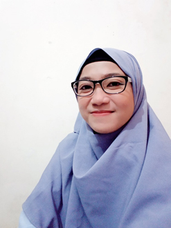 Uswah Hasanah