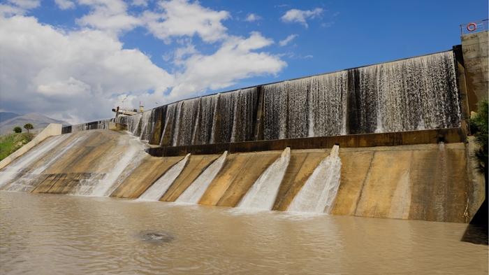 Hydropower Semay Media